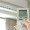 エアコンを買い替える時に気にしたい搭載機能や取付業者に依頼する時に注意すべきポイ