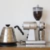 電動臼式コーヒーミルのおすすめ