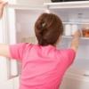 冷蔵庫の賢い買い方と選び方、注意点のまとめ