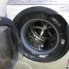 ドラム式洗濯機(ヒートポンプ式乾燥機能付き)のおすすめ
