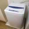 3人~5人家族用の縦型洗濯機のおすすめランキング