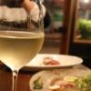 ワインの保存・長期熟成方法、ワインセラーの知識や知っておくべきこと