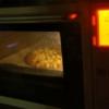 卓上式電気オーブンレンジのおすすめ3選!加熱方式や購入時の注意点