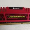 失敗しないPC用メモリの買い方(SDRAMの増設、故障買い替え)