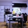 フレンチドア冷蔵庫を買う時に気を付けるべきポイント3つ(簡潔に)