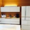 安いフレンチドア冷蔵庫、3人~4人暮らしのオススメ(2020年)