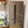 省エネ&高級感、3人~4人暮らしのフレンチドア冷蔵庫のオススメ(2020年)
