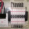 自宅の電気が200V対応かを確認する方法