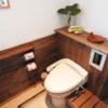 コスパ高い温水洗浄暖房便座(ウォシュレット等)のオススメ2選