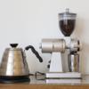 電動臼式コーヒーミルおすすめ比較ランキング2018年