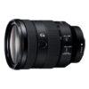 SEL24105G | デジタル一眼カメラα(アルファ) | ソニー