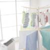 衣類乾燥機能付除湿機を買う時に気をつけるべきポイント3つ