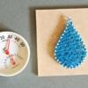 除湿機の方式、排水方式の違い