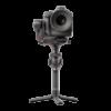 DJI RS 2 – Masterfully Crafted – DJI