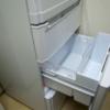 家庭用冷蔵庫のおすすめ20選!世帯人数別に人気製品を比較!
