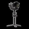 DJI RSC 2 – Filmmaking Unfolds – DJI