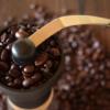 コーヒーミルを買う時の疑問点・注意点!皆コニカル式とカット式の違いを誤解している