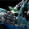 NVIDIA、ゲーマーなら見逃せない新装備-NVIDIA GeForce GTX 660 Ti GPU|NVIDIA
